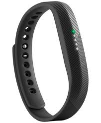 fitness wristband tech gift idea