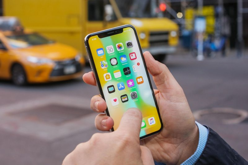 The Best Apple iPhone