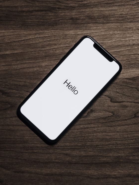 Apple phone iphone x und iphone 8 Kauftipps