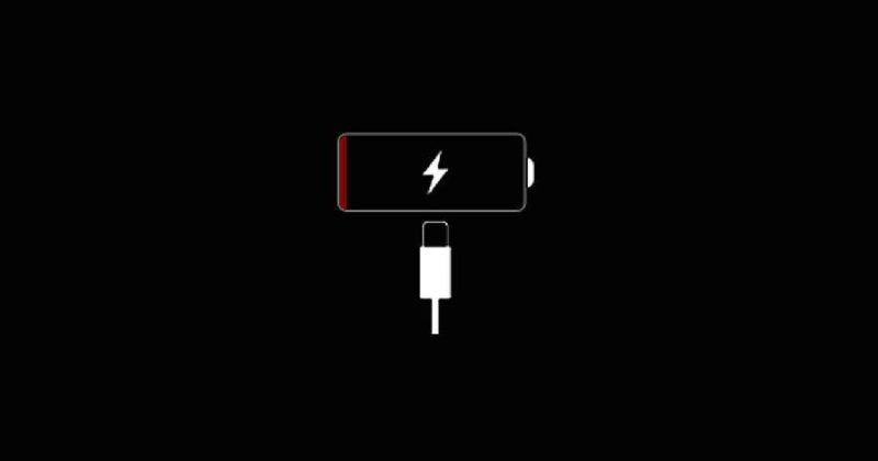 iphone is unable to charge