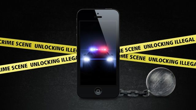 apple contra jailbreaking iphone
