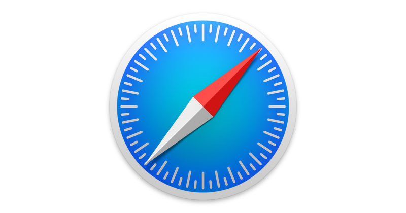 Apple secures and protects Safari user data