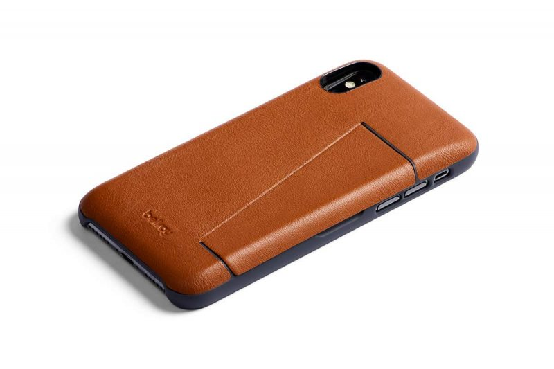 Bellroy iPhone Gifts Accessories 2018