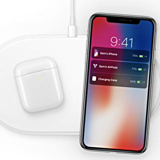 iPhones 2019 neue Produkte apple 2019