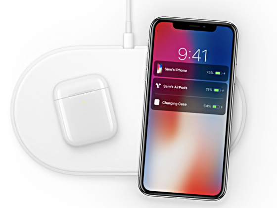 iphone new 2019 products apple