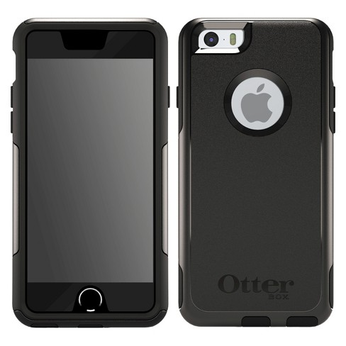 protective case iphone otter